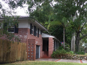 Rental Property Business Insurance Claims Adjuster